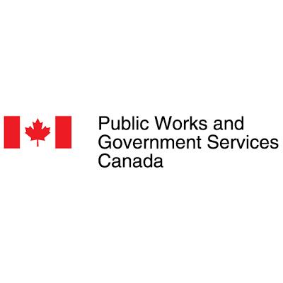 public-works-canada