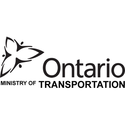 ontario-ministry-of-transportation