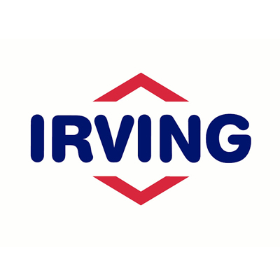 irving-oil-gas