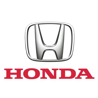 honda-canada