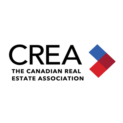 canadian-real-estate-association