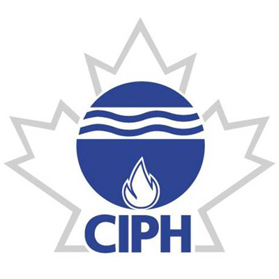 canadian-institute-of-plumbing-heating