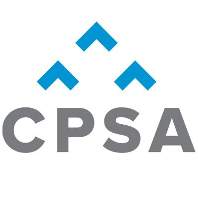 canadian-professional-sales-association