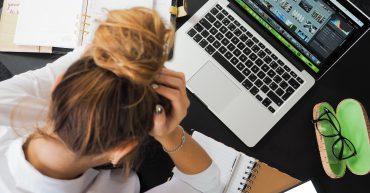 professional development employee engagement